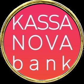 Изображение - В каких банках казахстана минимальный процент по кредиту kassanova