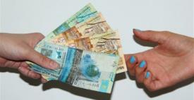 онлайн займы в казахстане на длительный срок от 500000 тг без отказа тинькофф кредит без посещения банка