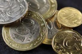 Онлайн займ в Казахстане на банковский счет