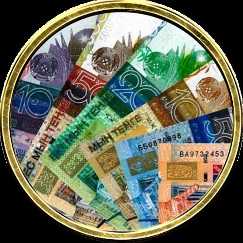 Займ денег в долг, взять кредит на банковскую карту