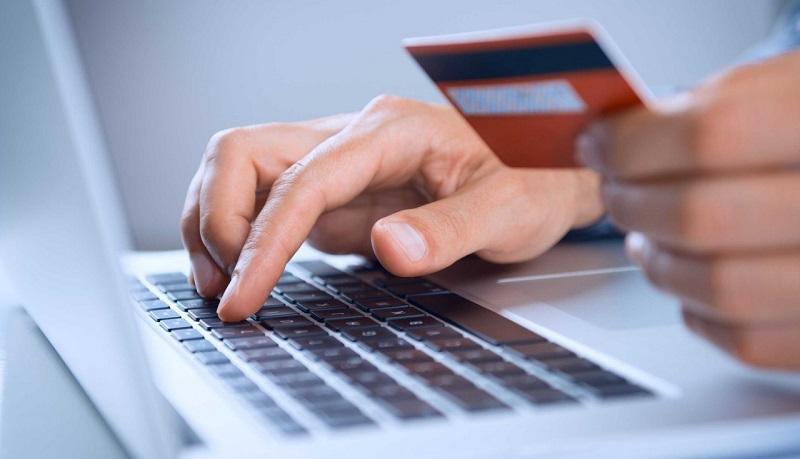 Получить кредит без справок в казахстане кредиты онлайн на карту на большой срок