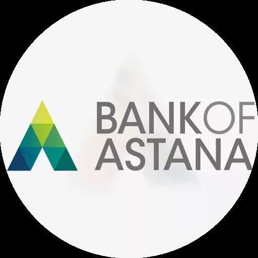 Изображение - В каких банках казахстана минимальный процент по кредиту oooo.plus_421