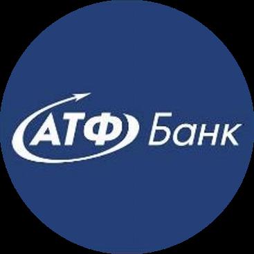 Изображение - В каких банках казахстана минимальный процент по кредиту oooo.plus_1713