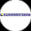 Изображение - В каких банках казахстана минимальный процент по кредиту oooo.plus_1367