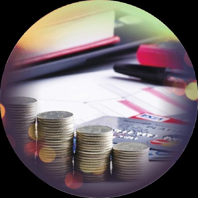 Срочно взять кредит за один день интернет банк втб 24 онлайн кредит