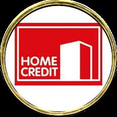 денежный кредит онлайн на карту без отказа без проверки мгновенно