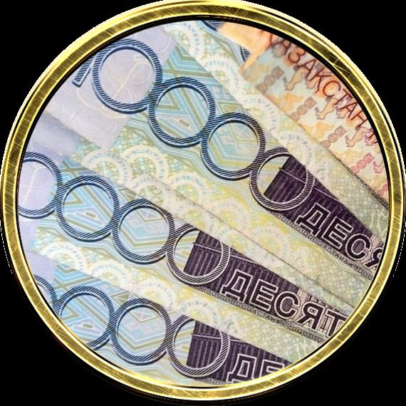 Как быстро заработать деньги в СПб? Способы быстрого