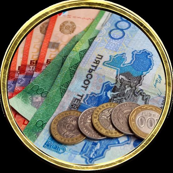 кредитный брокер москва помощь в получении кредита