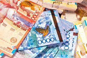 Банки города владимира кредиты